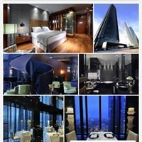Volvoreta Restaurante Hotel Eurostar Tower