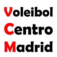 Voleibol Centro Madrid