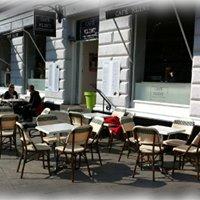 Café Klint Vordingborg
