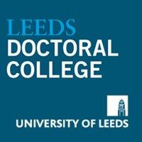 Leeds Doctoral College