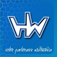 Hardware Informatique Gardanne