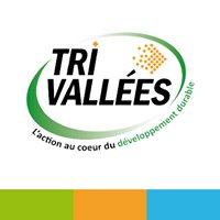 Tri-Vallées