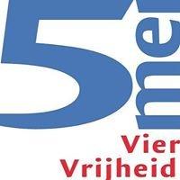 Bevrijdingsfestival Alkmaar