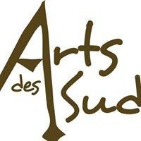Arts des Suds