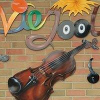 Basisschool Viejool