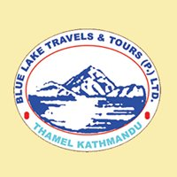 Blue Lake Travels & Tours