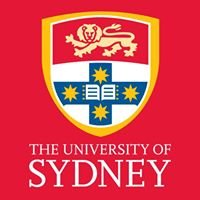 University of Sydney - Wentworth Building