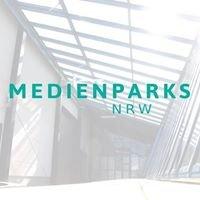 MPN Medienparks NRW GmbH