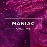 Maniac Creative
