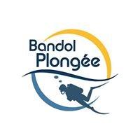 Bandol Plongee