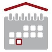 Kalenderhaus