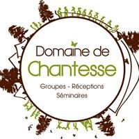 Domaine de Chantesse