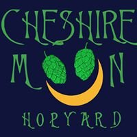 Cheshire Moon Hopyard, LLC