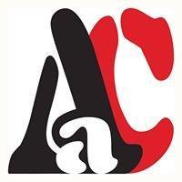 Asociación de Artesanos y Artistas de Cercedilla