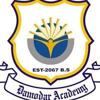 Damodar Academy