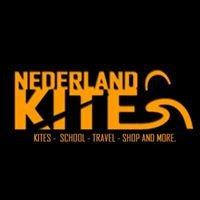 Nederland-kite.nl