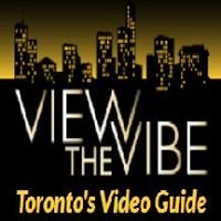 Viewthevibe