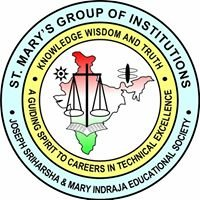 St. Mary's Group of Institutions