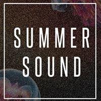 Summer Sound