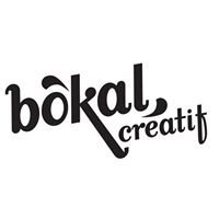 Bokal Créatif