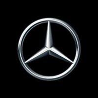 Mercedes-Benz LG Carcassonne