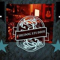 Firedog Studios