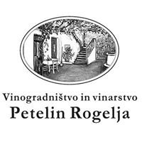 Vinogradništvo in vinarstvo Petelin-Rogelja