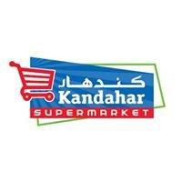 Kandahar Supermarket
