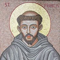 The Franciscan Shrine of the Holy Innocents