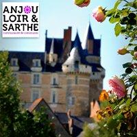Office de Tourisme Anjou Loir et Sarthe