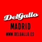 DelGallo