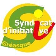 Syndicat d'Initiative de Gréasque