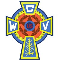 Catholic War Veterans of the United States of America