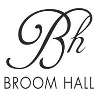 Broom Hall Inn