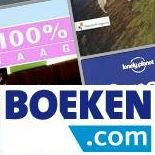 reisgids-kopen.nl