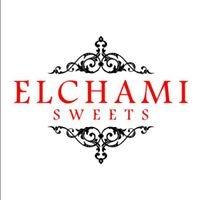 Elchami Sweets