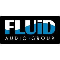 Fluid Audio Group