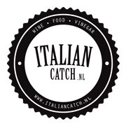 ItalianCatch