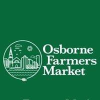Osborne Farmers Market