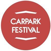 Carpark Festival
