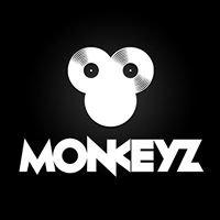 MONKEYZ