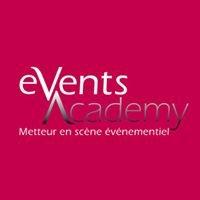 Events Academy: Créateur et Producteur d'Animations Événementielles
