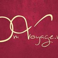 OmVoyage.net