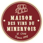 Maison des Vignerons du Minervois