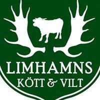 Limhamns Kött & Vilt