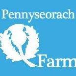 Pennyseorach Farm