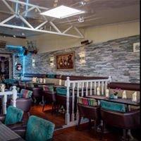 Hotel Restaurant le Corsaire du vieux port