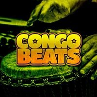 Congo Beats Records