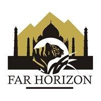 Far Horizon Tours India