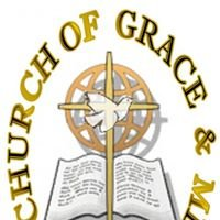 The Church of Grace and Mercy